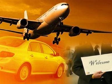 Winterthur A1 Airport Transfer Service and Flughafen Hotel Shuttles Service