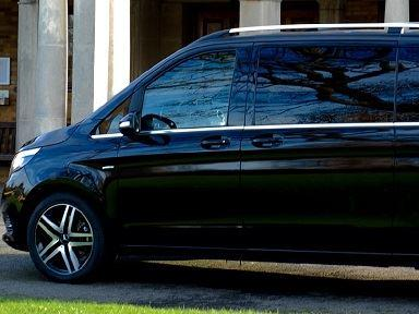 Winterthur A1 Limousine, VIP Driver and Business Chauffeur Service